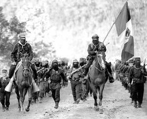 Zapatistes1
