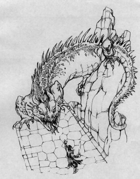 turin_and_glaurung