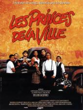 Les-princes-de-la-ville_68537_1295313027