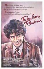reuben_reuben-1-