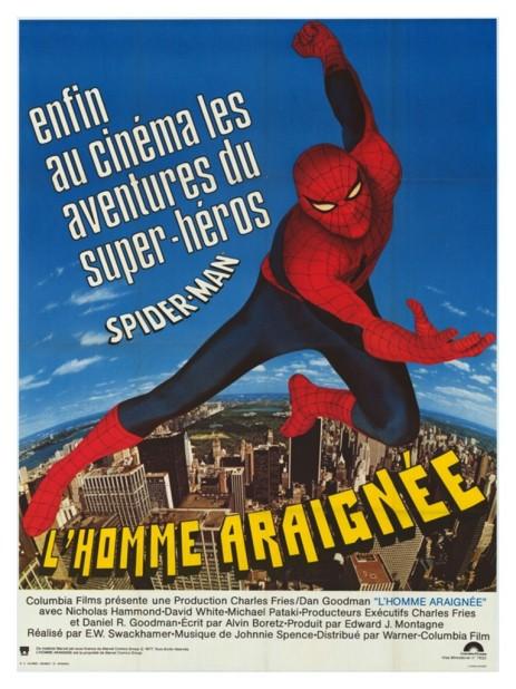 ob_907802_spider-man-l-homme-araignee-1977