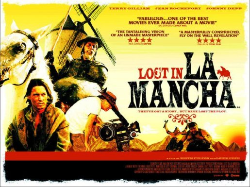 lost-in-la-mancha-poster-0