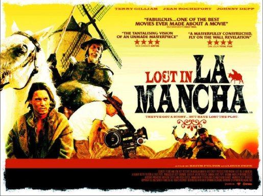 lost-in-la-mancha-poster-0