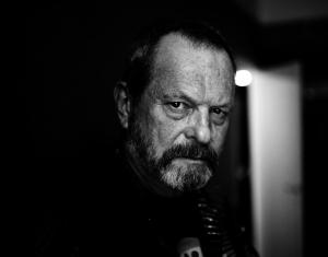 Terry-Gilliam-8078n-b