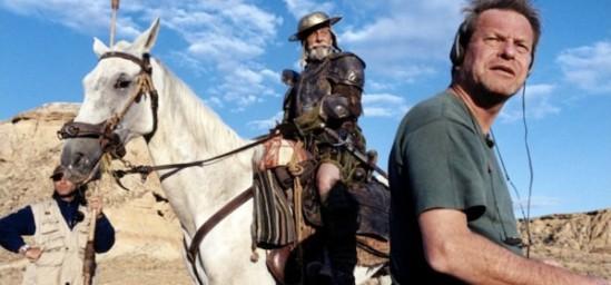 Terry-Gilliam-photo-600x280
