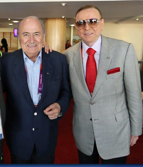 13-Blatter-and-Marin(full-size)
