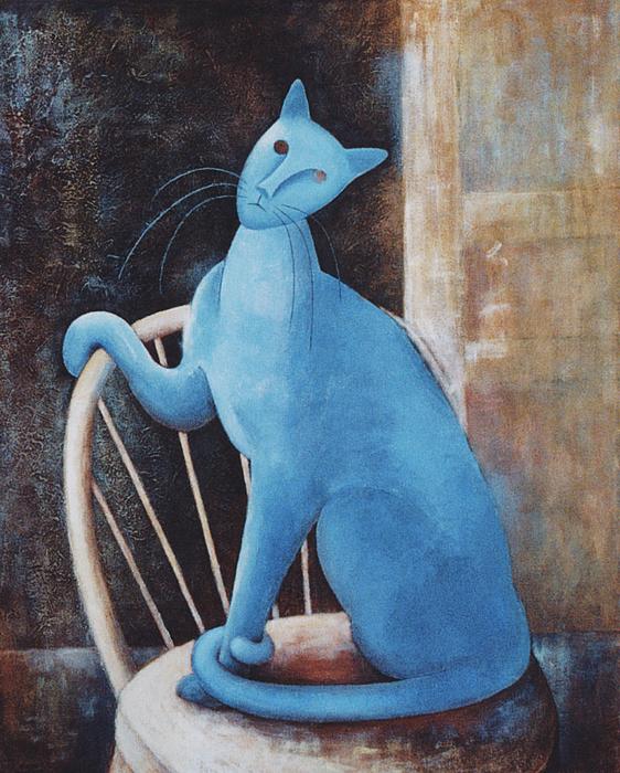 modiglianis-cat-eve-riser-roberts